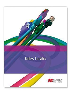 REDES LOCALES HEINEMANN 2012