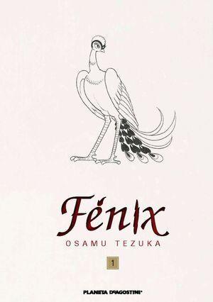 FÉNIX 1