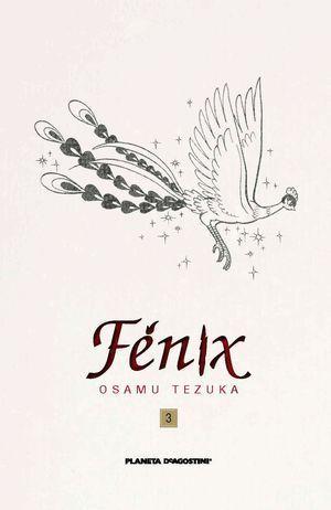 FÉNIX 3