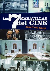 LAS 7 MARAVILLAS DEL CINE