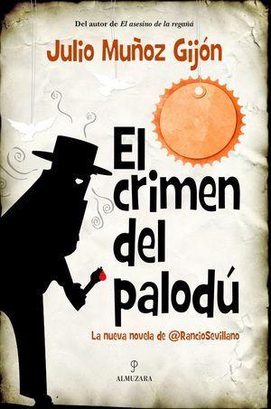 CRIMEN DEL PALODÚ EL