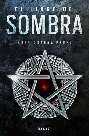 LIBRO DE SOMBRA (LA SAGA DE LA CIUDAD 2) EL