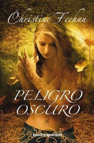 PELIGRO OSCURO (B4P)