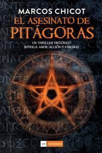 ASESINATO DE PITÁGORAS EL