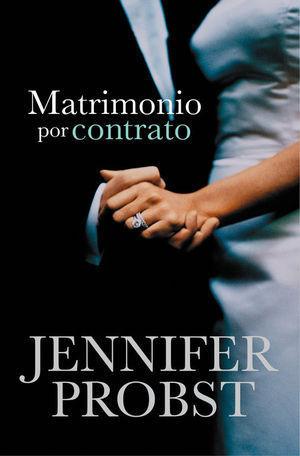 CASARSE CON UN MILLONARIO 1. MATRIMONIO POR CONTRATO