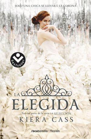 ELECCION 3. LA ELEGIDA