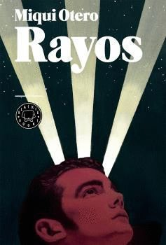 RAYOS