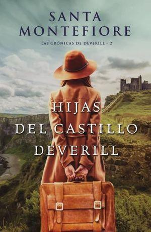 HIJAS DEL CASTILLO DEVERILL, LAS