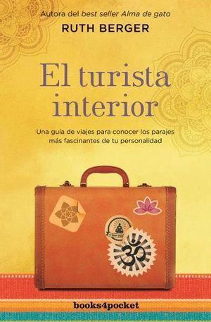 EL TURISTA INTERIOR
