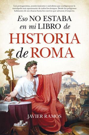 ESO NO ESTABA (B4P) HIST. DE ROMA