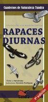 RAPACES NOCTURNAS - 9 ª EDICION