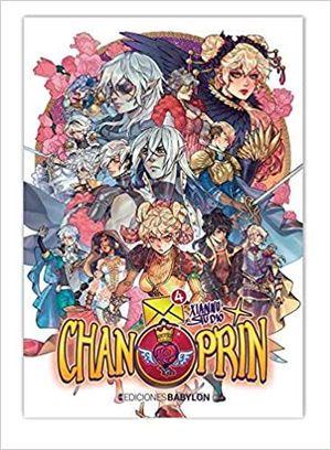 CHAN-PRIN 04