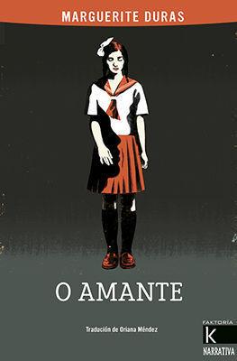 O AMANTE