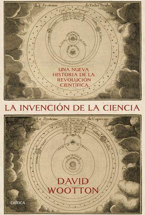 INVENCIÓN DE LA CIENCIA, LA