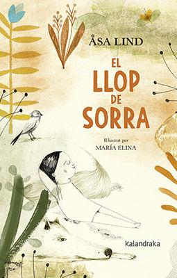 LLOP DE SORRA, EL