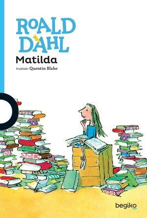 MATILDA EUSK JUV17