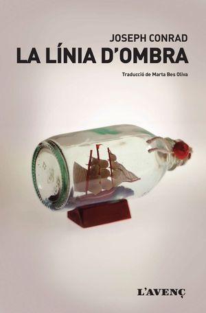 LA LÍNIA D'OMBRA