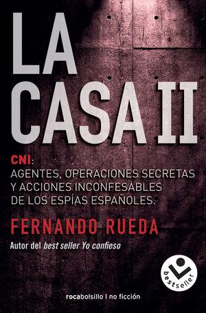 LA CASA II