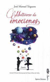 MULTIVERSO DE EMOCIONES