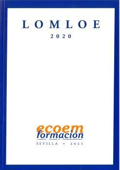 LOMLOE 2020 ECOEM FORMACIÓN