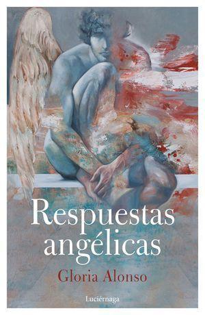 RESPUESTAS ANGELICA