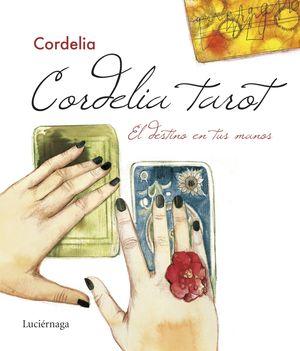 CORDELIA TAROT