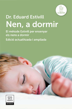 NEN, A DORMIR (EDICIÓ ACTUALITZADA I AMPLIADA)
