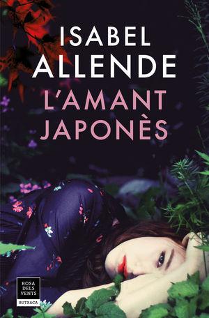 AMANT JAPONES, EL (BUTX)