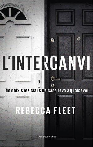 L'INTERCANVI