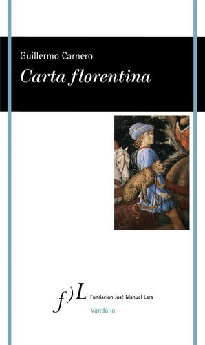 CARTA FLORENTINA
