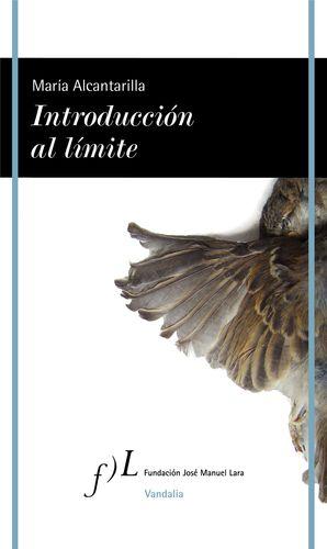 INTRODUCCIÓN AL LÍMITE