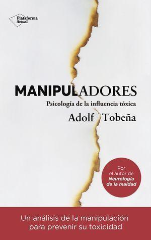 MANIPULADORES