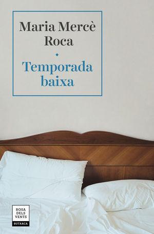 TEMPORADA BAIXA