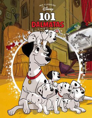 101 D?LMATAS.