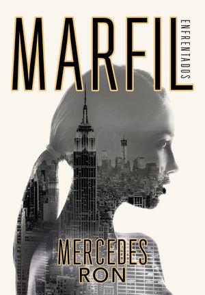 MARFIL (ENFRENTADOS 1).