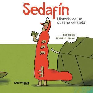 SEDAFÍN