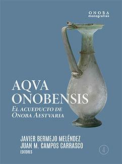 AQVA ONOBENSIS