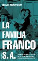 LA FAMILIA FRANCO S.A.