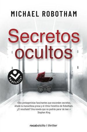 SECRETOS OCULTOS