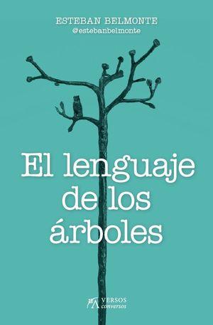 LENGUAJE DE LOS ARBOLES, EL