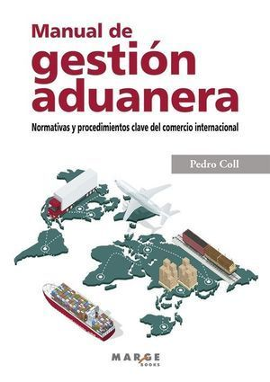 MANUAL DE GESTION ADUANERA