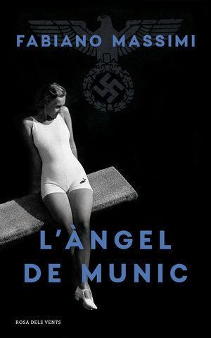 ANGEL DE MUNIC, L'