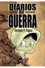 DIARIOS DE GUERRA