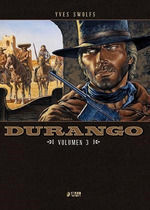 DURANGO VOL. 3