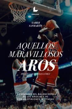 AQUELLOS MARAVILLOSOS AROS