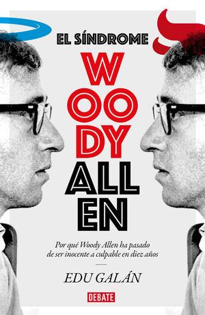 SINDROME WOODY ALLEN, EL