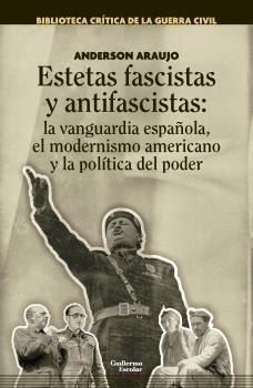 ESTELAS FASCISTAS Y ANTIFASCISTAS