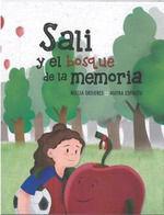 SALI Y EL BOSQUE DE LA  MEMORIA