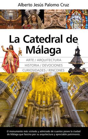 CATEDRAL DE MÁLAGA, LA
