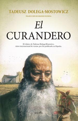 CURANDERO, EL